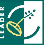 Entwicklungsprogramm LEADER